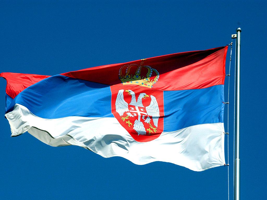 Srbija na čelu liste Evrostata po privrednom rastu u Evropi