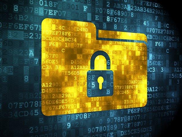Pokrenuta Inicijativa za jačanje bezbednosti podataka