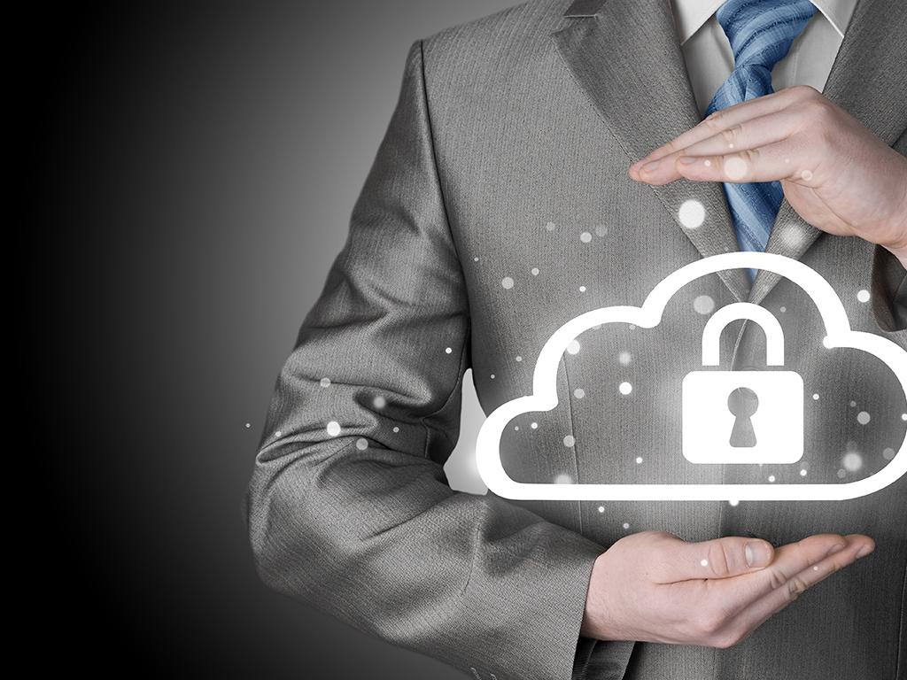 GDPR i osiguranje od IT i sajber rizika iz ugla posrednika