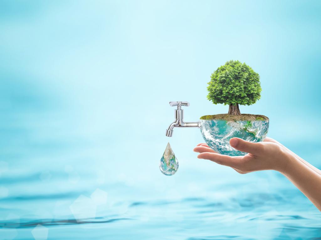 Uskoro lista prioritetnih projekata za zaštitu okoline u RS - Objavljen poziv za dostavljanje prijedloga