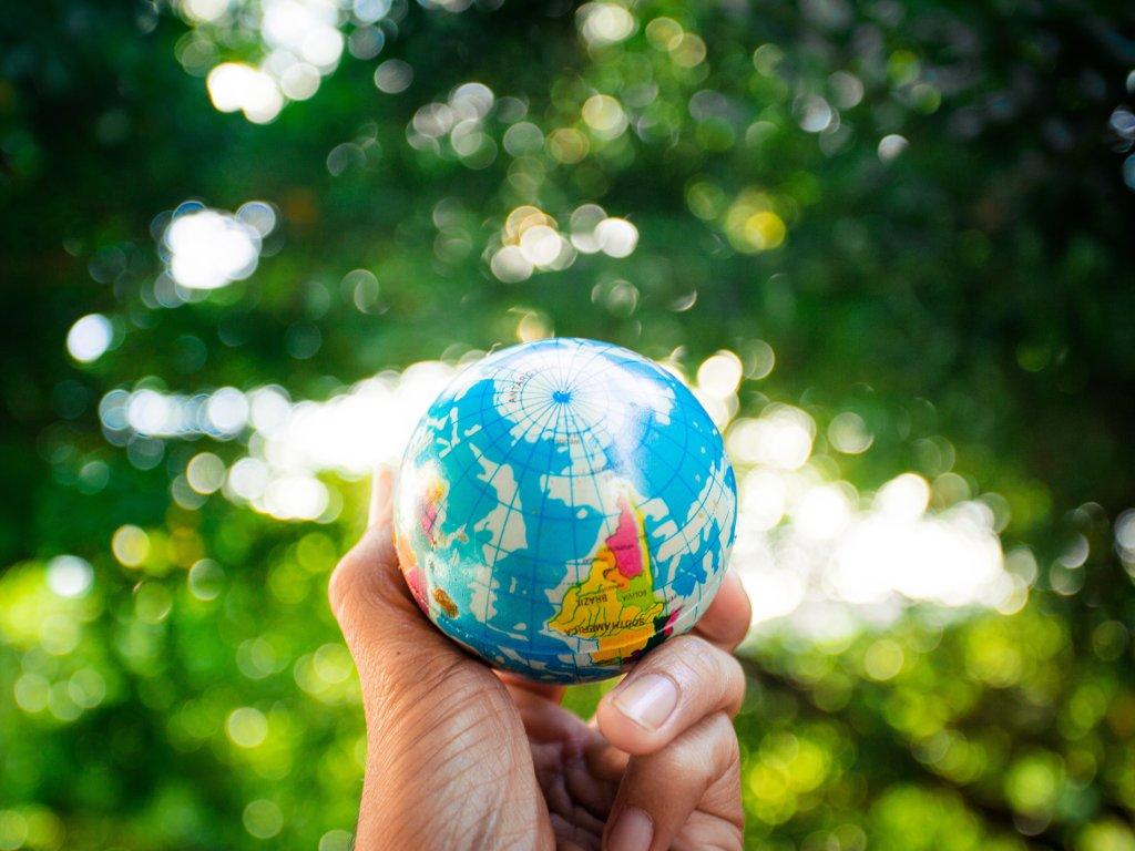 Srbija ima veliki potencijal za poslove u ekologiji - U projekte iz oblasti zaštite životne sredine biće uloženo 15 mlrd EUR
