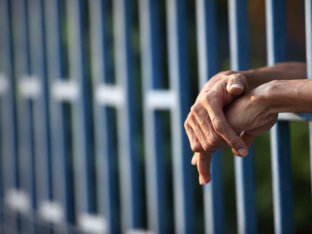 Uskoro izgradnja zatvora u Bijeljini - Evaluacija tendera u završnoj fazi