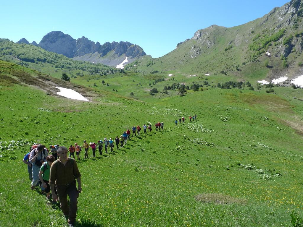 Do sada u RS iskorišćeno oko 23.000 turističkih vaučera - Buduća promocija biće fokusirana na ruralni turizam