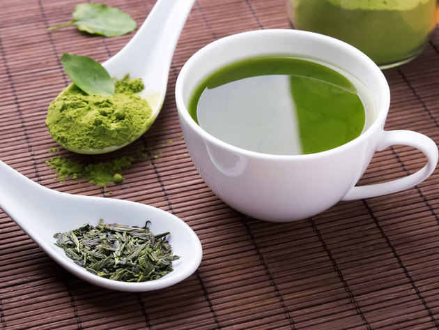 Četiri greške zbog kojih čaj prestaje da bude zdrav