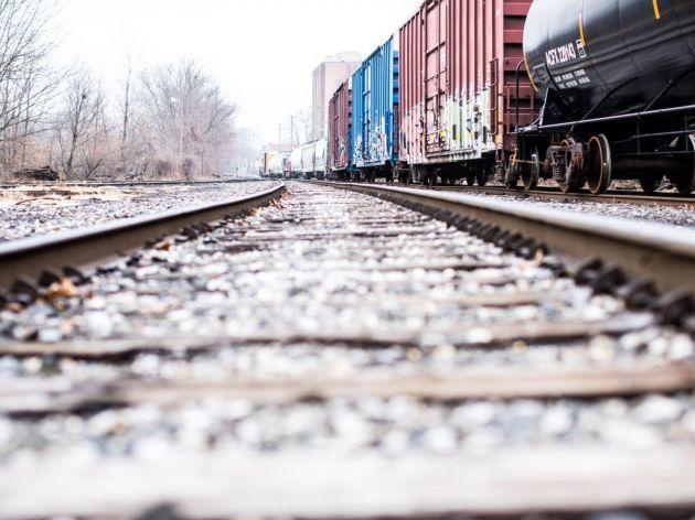 Najavljena gradnja pruge Raška-Novi Pazar
