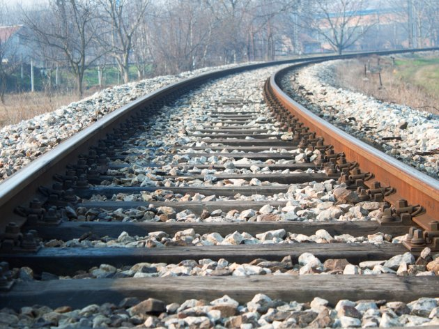 Removal of rail tracks begins at station in Indjija – Stara Pazova via Golubinci by December