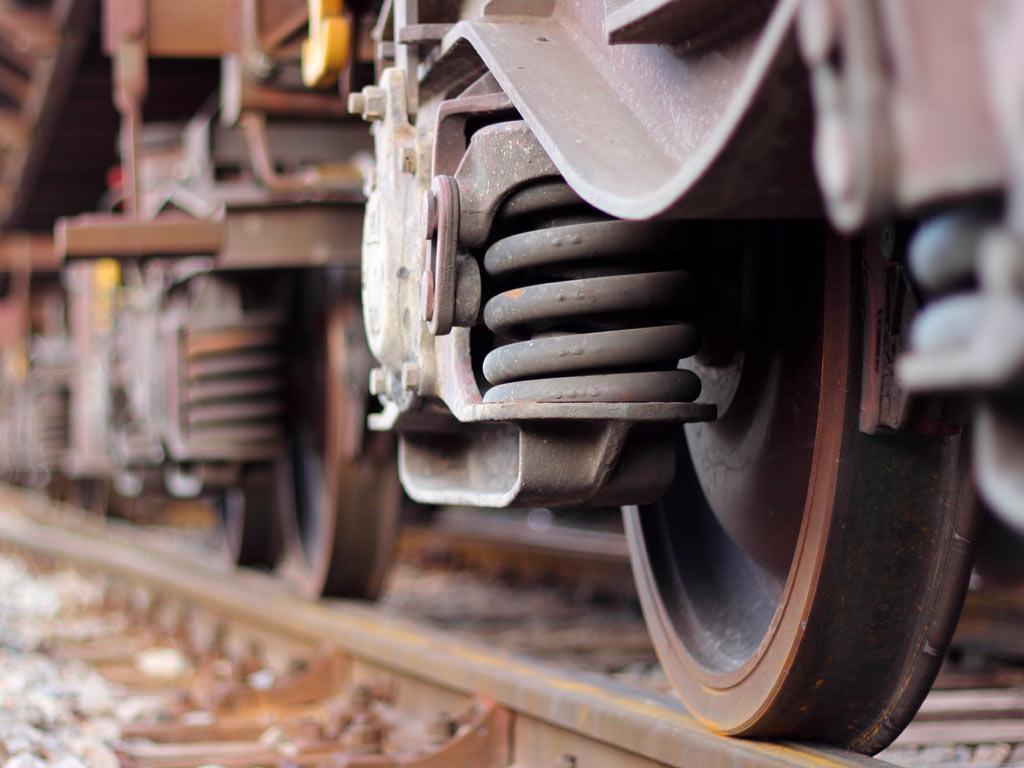 Vlada RS odobrila subvencije Željeznicama u iznosu od 6,25 mil KM
