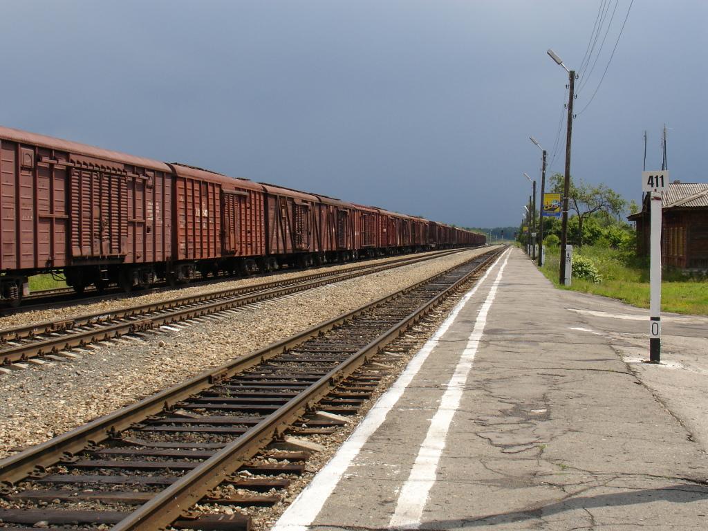 Obnovljeno osam putnih prelaza kod Smedereva i Aleksinca