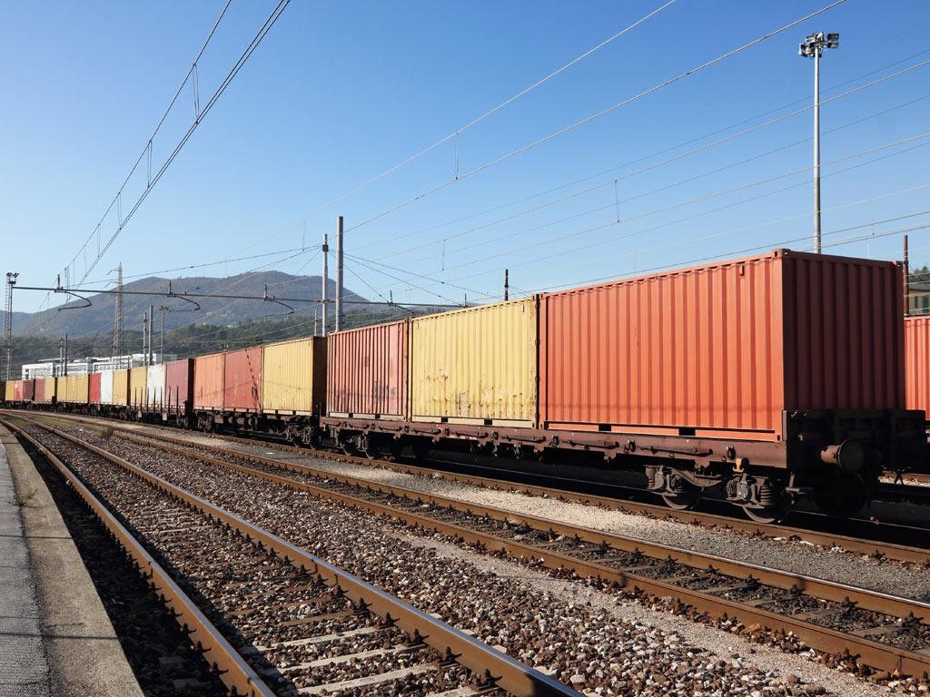Rekonstrukcijom pruge Doboj-Tuzla-Zvornik postigle bi se veće brzine u teretnom saobraćaju
