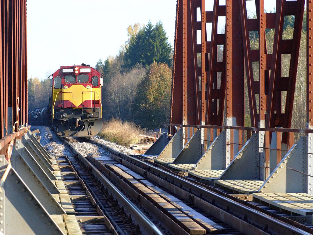 Vagoni će prenositi i reklamne poruke - Srbija voz objavio javni poziv za oglašavanje na vozovima