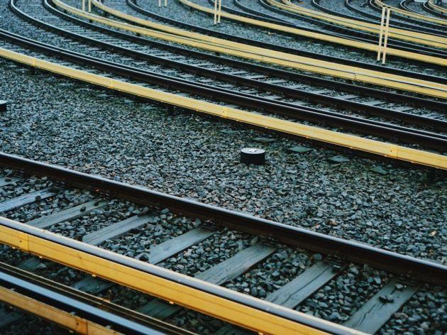 Počela rekonstrukcija pruge Prokuplje-Kuršumlija-Merdare