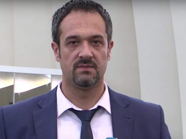 Željko Tepavčević, zamjenik direktora Agencije za rad i zapošljavanje BiH - Radnike štitimo od prevara