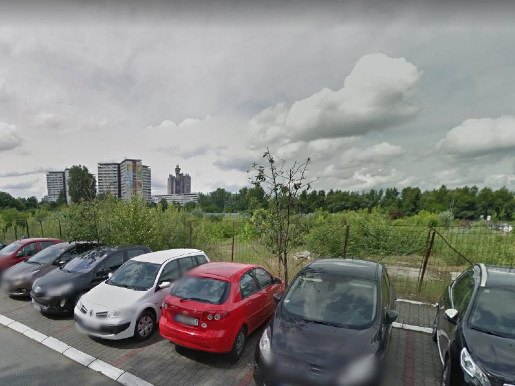 Kompanija GTC kupuje firmu Napred 41 sa 19.500 m2 u novobeogradskom Bloku 41