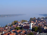 Zašto je Zemun omiljena lokacija za kupovinu stana u Beogradu?