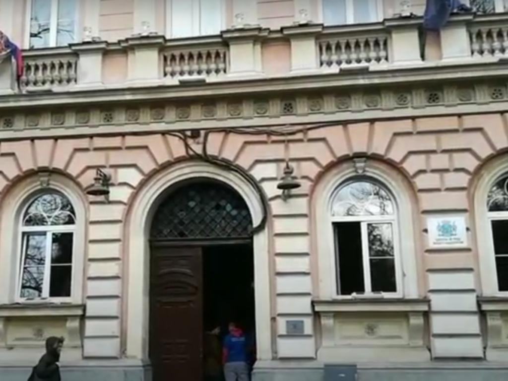 U rekonstrukciju Zemunske gimnazije uloženo 4,5 mil EUR