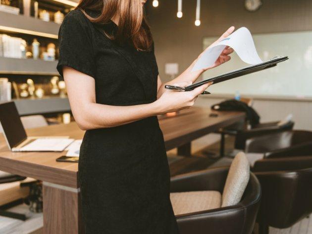 Zlatna pravila za uspjeh u poslu