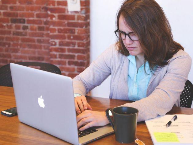 Kako prevazići pad koncentracije dok ste na poslu?