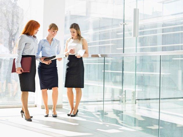 Žene iz Vranja imaju priliku da pokrenu sopstveni biznis - Obezbeđeno po 240.000 dinara