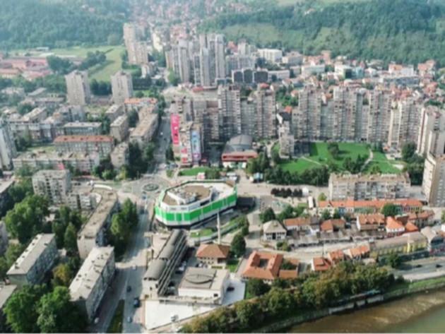 U urbanim dijelovima Zenice ugalj bi mogao biti zamijenjen gasom - Domaćinstva bi dobila energent 2021.