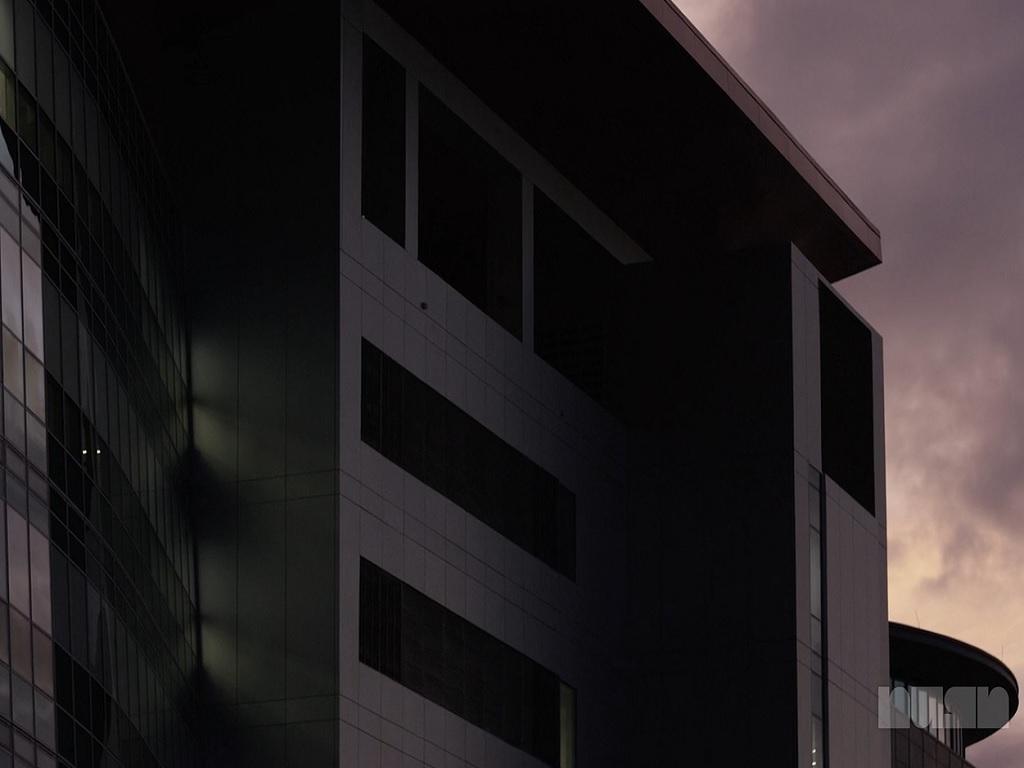 Budućnost pametne gradnje - Zgrada koja generiše onoliko obnovljive energije koliko potroši