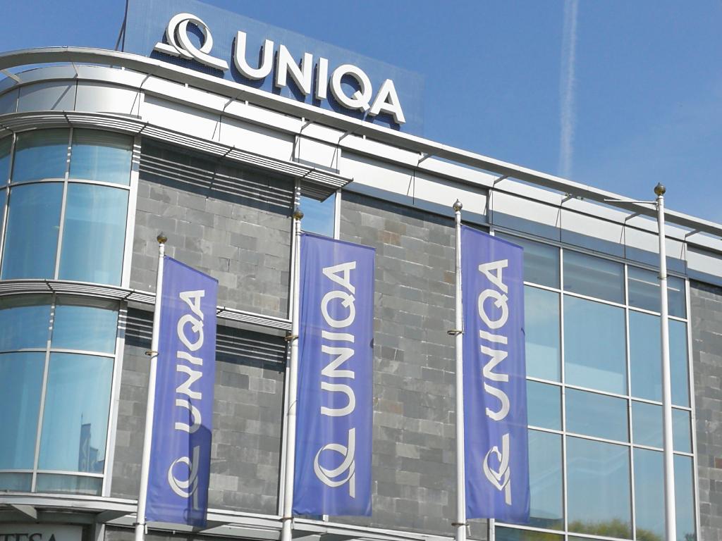 Strateška transformacija UNIQA grupe - Nova Uprava UNIQA osiguranja Srbija
