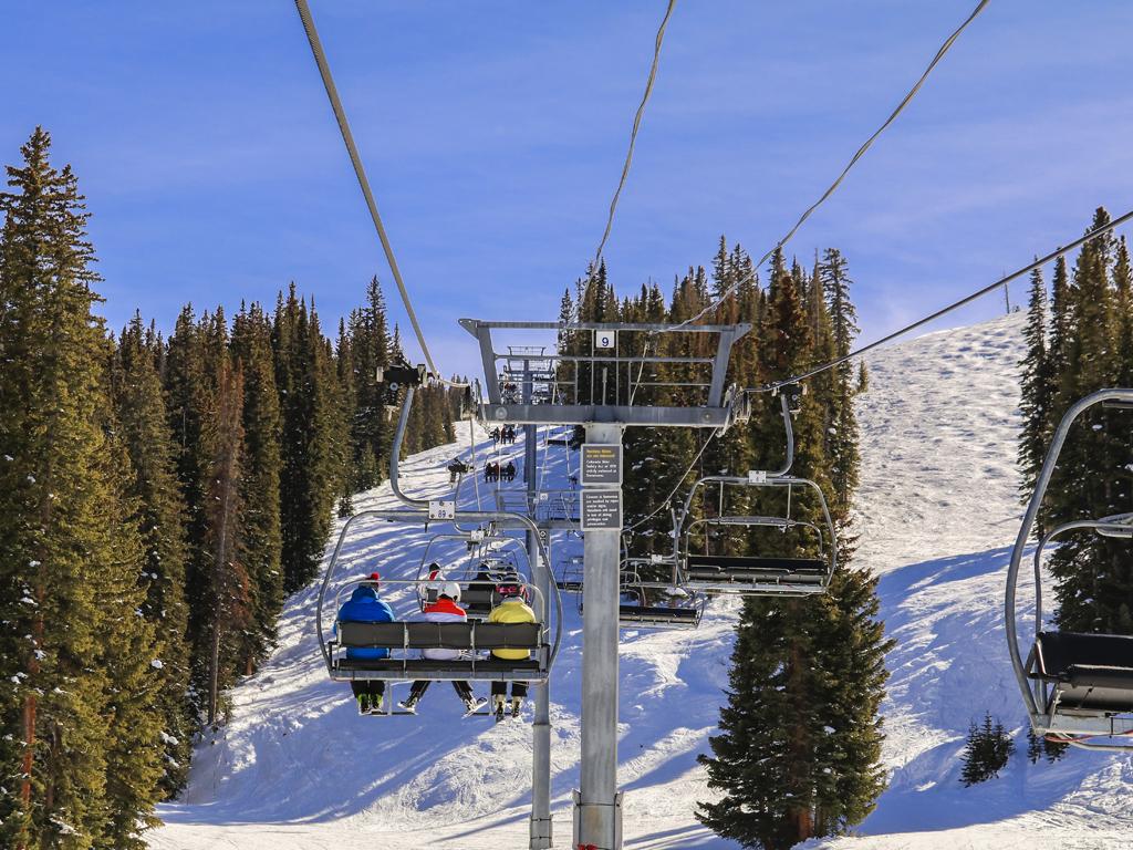 U buduće skijalište na Cmiljači u Bijelom Polju Vlada Crne Gore uložiće oko 23 mil EUR
