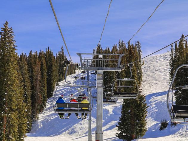 Naredne godine 19 mil EUR za projekte na kolašinskoj strani Bjelasice - U planu dva ski lifta, bob na šinama, sistem za veštačko osnežavanje i noćno skijanje na 1500 m staza