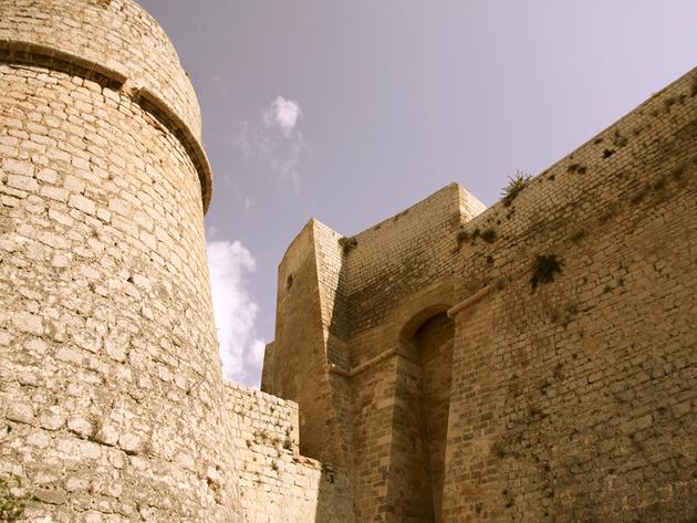 Završena rekonstrukcija Ramske tvrđave, meštani spremno čekaju turiste - U planu nove investicije
