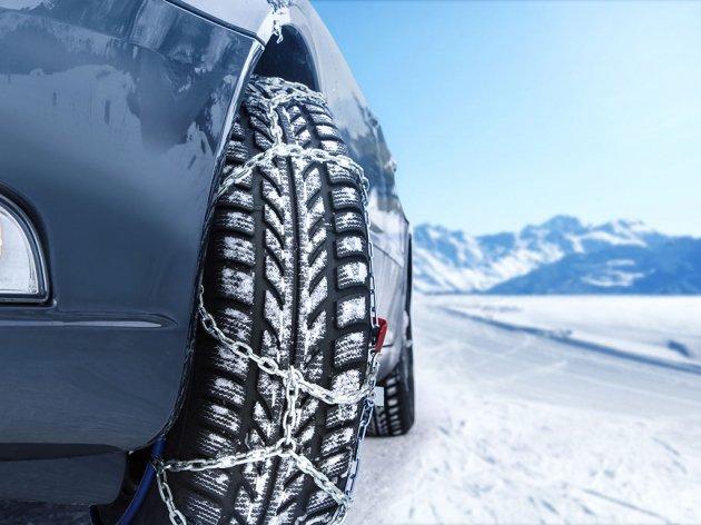 Od maja nova EU oznaka na pneumaticima sa više informacija