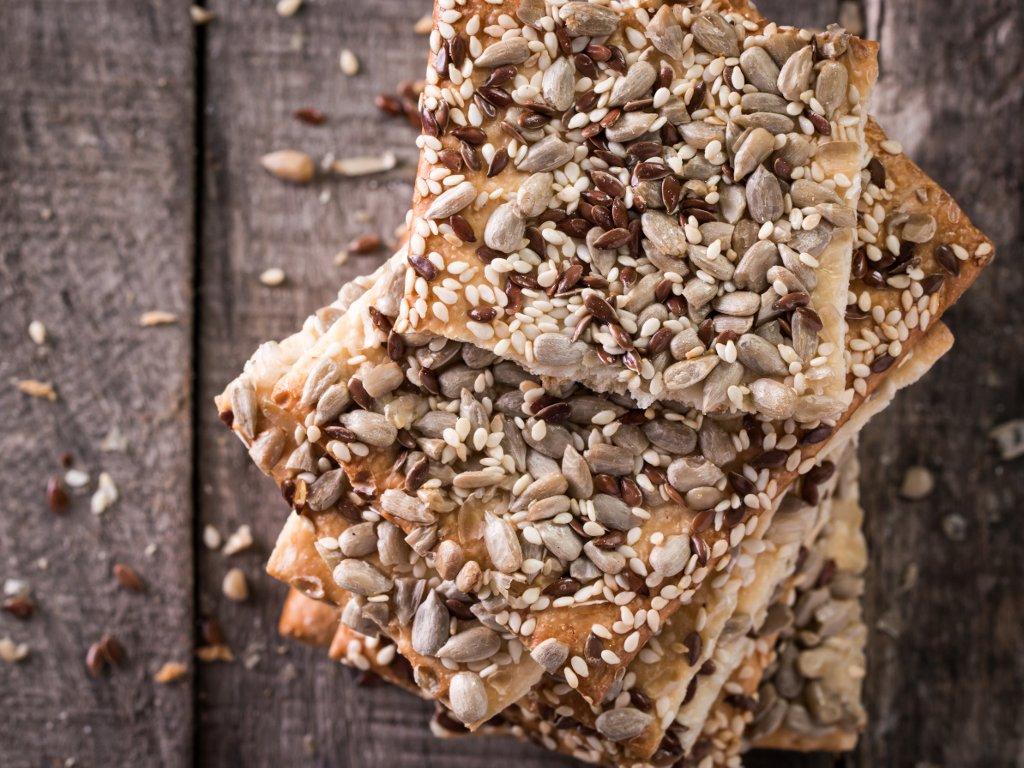 Manje šećera i masti, više kupaca - Zdrava ishrana u fokusu i potrošača i proizvođača