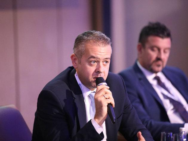 Goran Živković