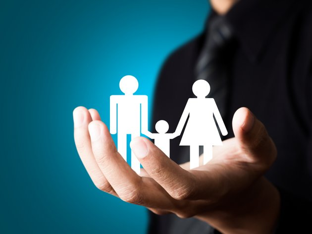 Life insurance has the greatest development potential - Policy is better savings method than banking products