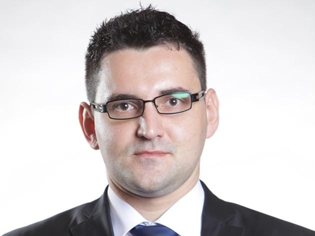 Zlatan Klokić, ministar za evropske integracije i međunarodnu saradnju RS - Očekujemo da predstavništava dovedu nove investitore
