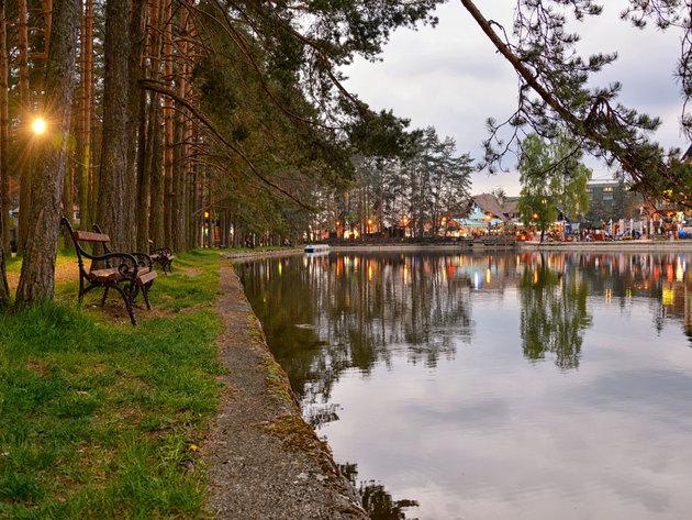 Your Zlatibor Awaits You – New Promo Videos of Tourism Organization of Zlatibor