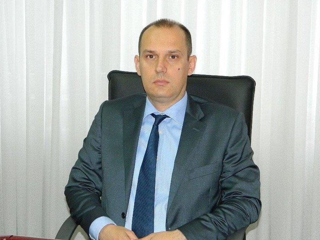 Zlatibor Lončar, ministar zdravlja - Za tri godine naš zdravstveni sistem biće najbolji u regionu