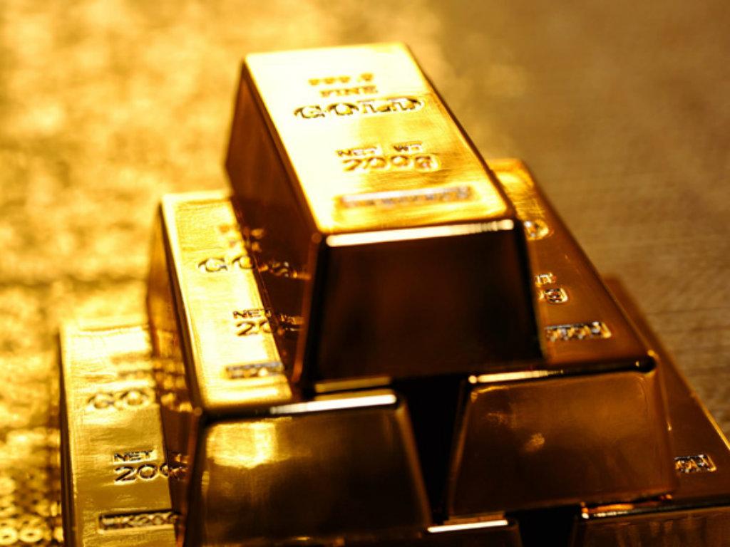 Zlato kao sigurna investicija - Zašto i kako da uložite u plemeniti metal?