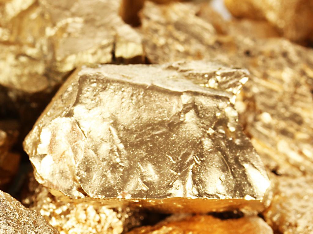 Zlato više nije najskuplji plemeniti metal