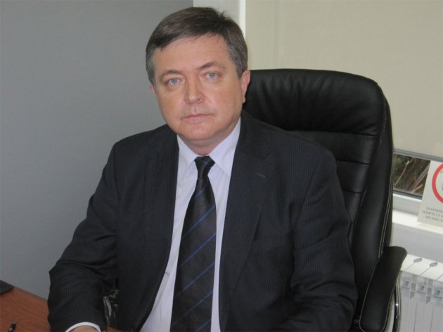 Zoran Netković
