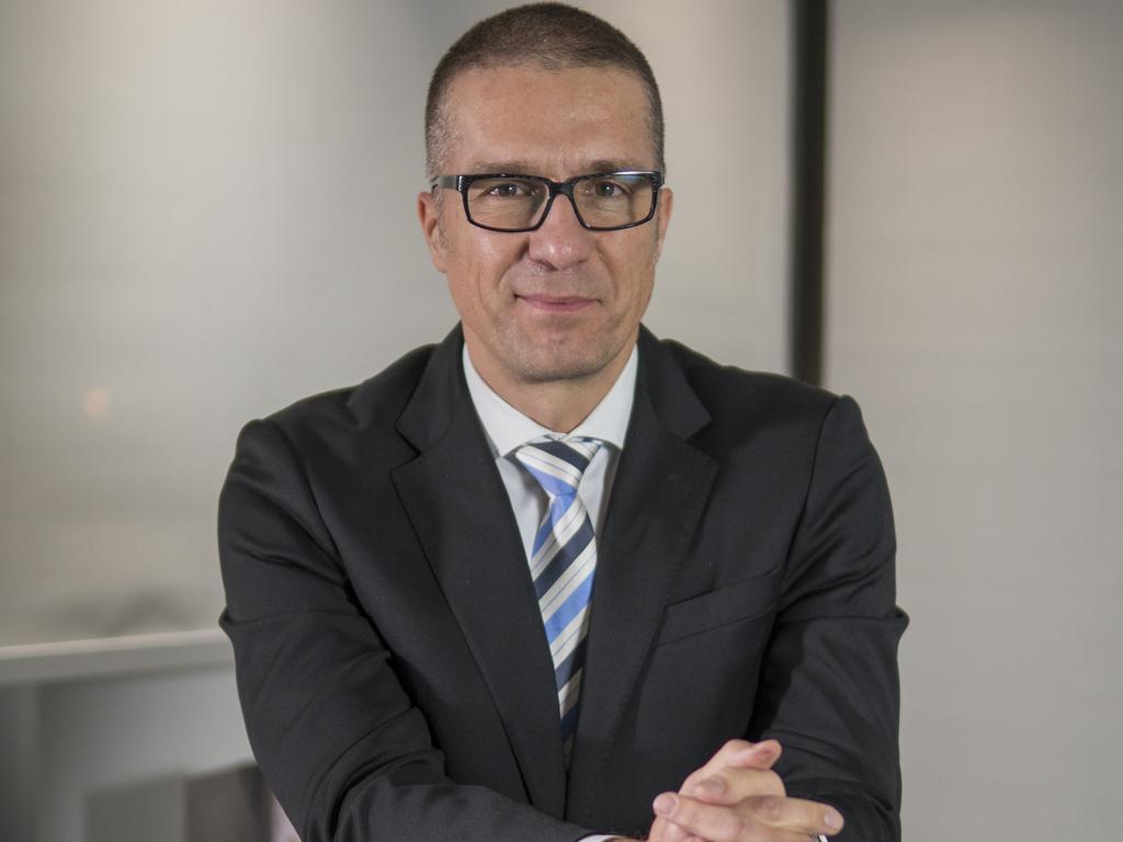 Zoran Tadić, direktor i vlasnik kompanije Neofyton - Nema maksimalne efikasnosti i profitabilnosti bez zaokružene opreme