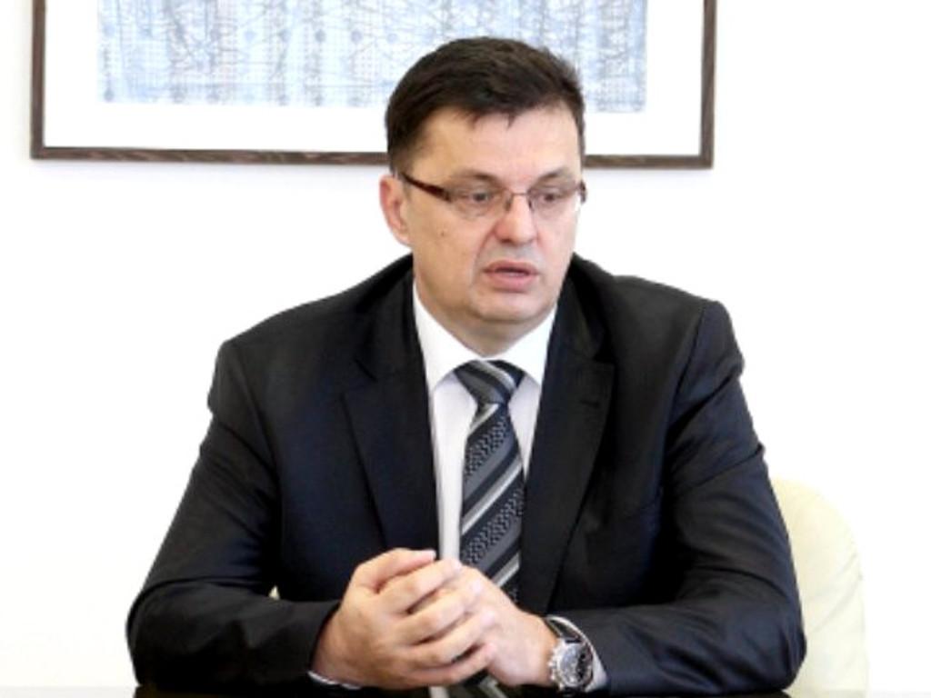 TEGELTIJA: Za pomoć realnom sektoru gotovo 700 mil EUR
