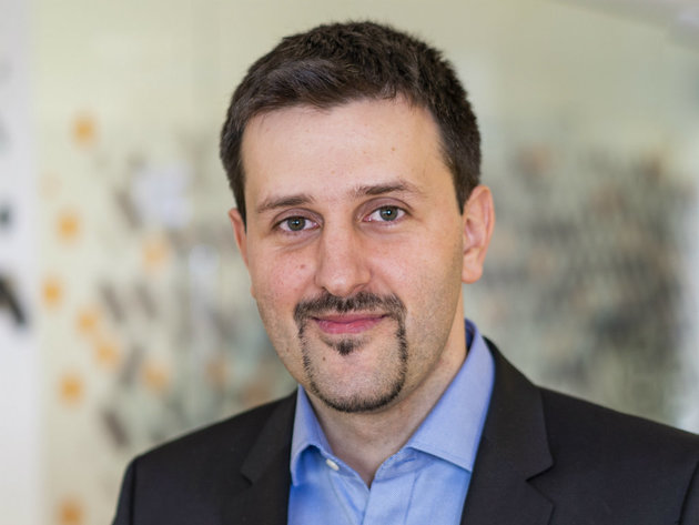 Aleksandar Marjanović