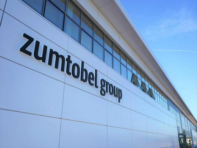 Zumtobel Catalogue Pdf