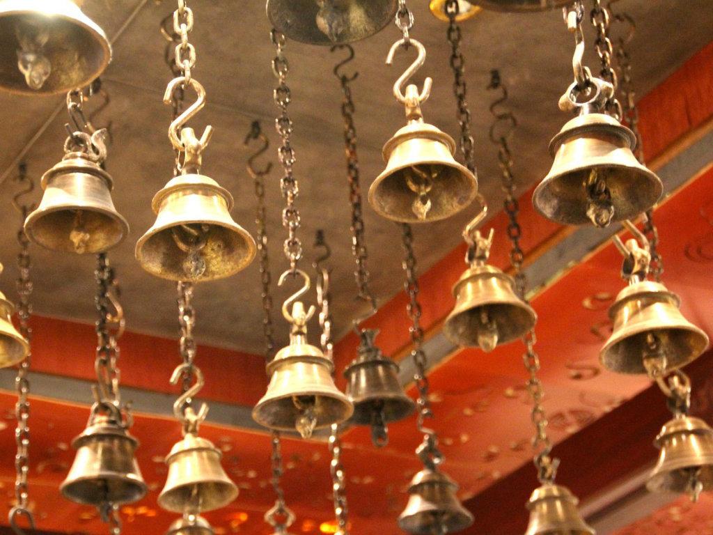 Izložba 250 zvona za 25 godina rada Adizes SEE