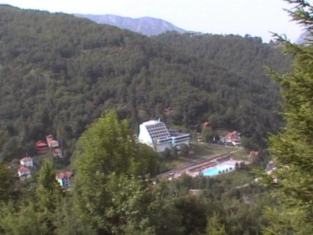 Jedan od najlekovitijih izvora na jugu Srbije biće obnovljen - Investitori zainteresovani za Zvonačku Banju i hotel Mir