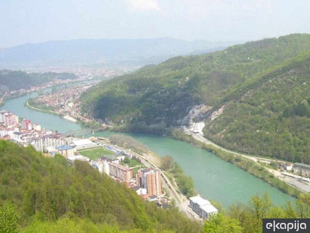 Srbija, Crna Gora i Srpska traže dobavljače dobara, usluga i radova u okviru programa integrisanog razvoja koridora Save i Drine vrednog 133,9 mil USD