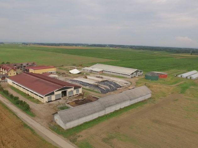 Trapist po francuskoj recepturi pravi se u Aleksandrovcu - ZZ Livač želi da proširi proizvodnju mlijeka i sira, napravljeno i trapističko pivo